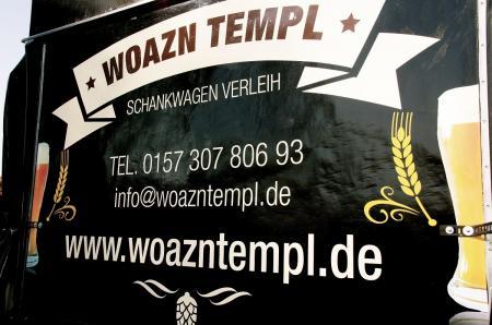 WoaznTempl-klein-010