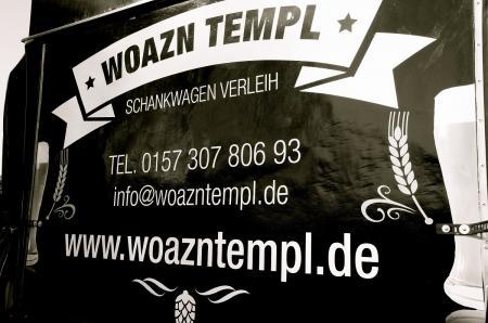 WoaznTempl-klein-011