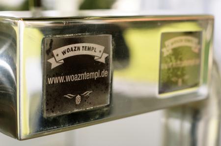 WoaznTempl-klein-025