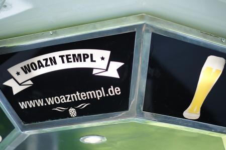 WoaznTempl-klein-027