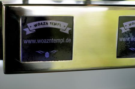 WoaznTempl-klein-028