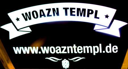 WoaznTempl-klein-030