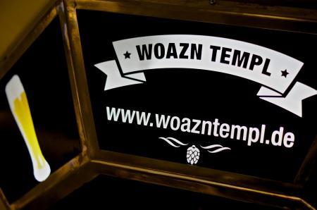 WoaznTempl-klein-031