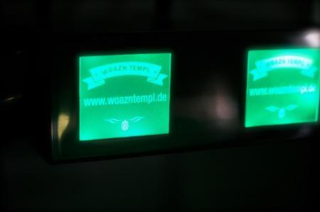 WoaznTempl-klein-032