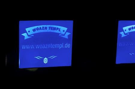 WoaznTempl-klein-035