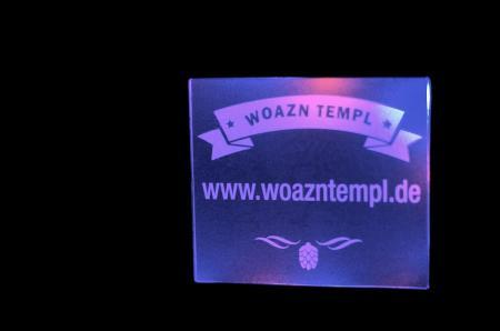 WoaznTempl-klein-036